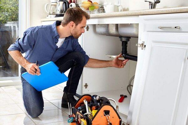Home Kundendienst